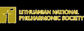 filharmonija_logo_en