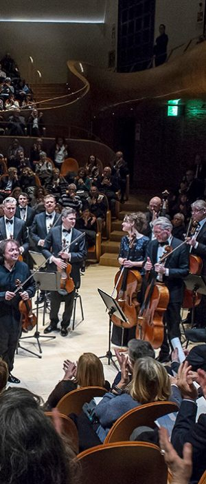 lithuanian_chamber_orchestra_puzzle_3